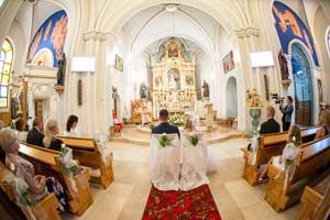 fotograf czestochowa 20160209 fotografia ślubna kościół ceremonia zaślubin w kościele fotograf z czestochowy zdjęcie czestochowa fotograf 02  jpg
