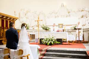 fotograf czestochowa 20160209 fotografia ślubna kościół ceremonia zaślubin w kościele fotograf z czestochowy zdjęcie czestochowa fotograf 03  jpg