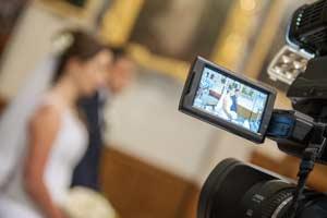 fotograf czestochowa 20160209 fotografia ślubna kościół ceremonia zaślubin w kościele fotograf z czestochowy zdjęcie czestochowa fotograf 04  jpg