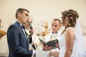 fotograf czestochowa 20160209 fotografia ślubna kościół ceremonia zaślubin w kościele fotograf z czestochowy zdjęcie czestochowa fotograf 06  jpg