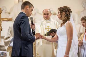 fotograf czestochowa 20160209 fotografia ślubna kościół ceremonia zaślubin w kościele fotograf z czestochowy zdjęcie czestochowa fotograf 07  jpg
