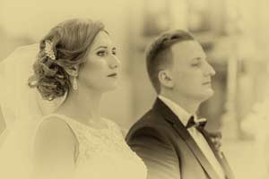 fotograf czestochowa 20160209 fotografia ślubna kościół ceremonia zaślubin w kościele fotograf z czestochowy zdjęcie czestochowa fotograf 09  jpg
