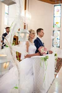 fotograf czestochowa 20160209 fotografia ślubna kościół ceremonia zaślubin w kościele fotograf z czestochowy zdjęcie czestochowa fotograf 11  jpg