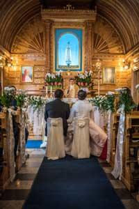 fotograf czestochowa fotografia ślubna kościół ceremonia zaślubin w kościele fotograf z czestochowy zdjęcie czestochowa fotograf 03  jpg