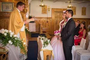 fotograf czestochowa fotografia ślubna kościół ceremonia zaślubin w kościele fotograf z czestochowy zdjęcie czestochowa fotograf 04  jpg