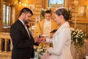 fotograf czestochowa fotografia ślubna kościół ceremonia zaślubin w kościele fotograf z czestochowy zdjęcie czestochowa fotograf 05  jpg