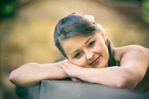 fotograf galeria  foto zdjecia  fotograf czestochowa  fotografia ślubna plener fotograf z czestochowy zdjęcie czestochowa fotograf   jpg