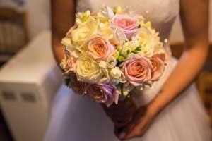 fotograf galeria  foto zdjecia  fotograf czestochowa fotografia ślubna przygotowania do ślubu fotograf z czestochowy zdjęcie czestochowa fotograf   jpg