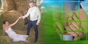 fotoksiążki fotoksiążka konie fotograf czestochowa przykładowy project fotoksiążki fotograf z czestochowy fotoksiążka konie czestochowa fotograf 14  jpg
