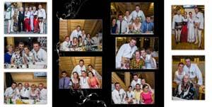 fotoksiążki fotoksiążka kościelisko fotograf czestochowa przykładowy project fotoksiążki fotograf z czestochowy fotoksiążka kościelisko czestochowa fotograf 10  jpg