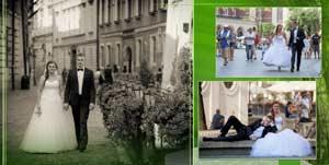 fotoksiążki fotoksiążka Kraków fotograf czestochowa przykładowy project fotoksiążki fotograf z czestochowy fotoksiążka Kraków czestochowa fotograf 13  jpg