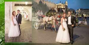 fotoksiążki fotoksiążka Kraków fotograf czestochowa przykładowy project fotoksiążki fotograf z czestochowy fotoksiążka Kraków czestochowa fotograf 14  jpg